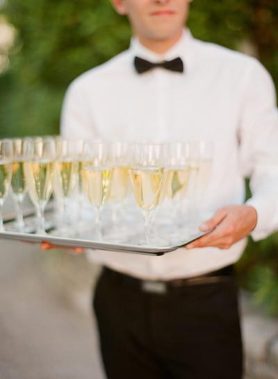Réception mariage : La coordination entre le traiteur & le DJ